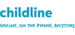 Childline, online, on the phone, anytime