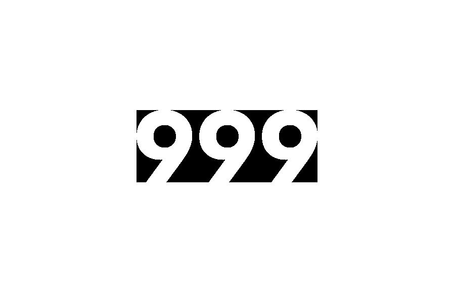 Call 999