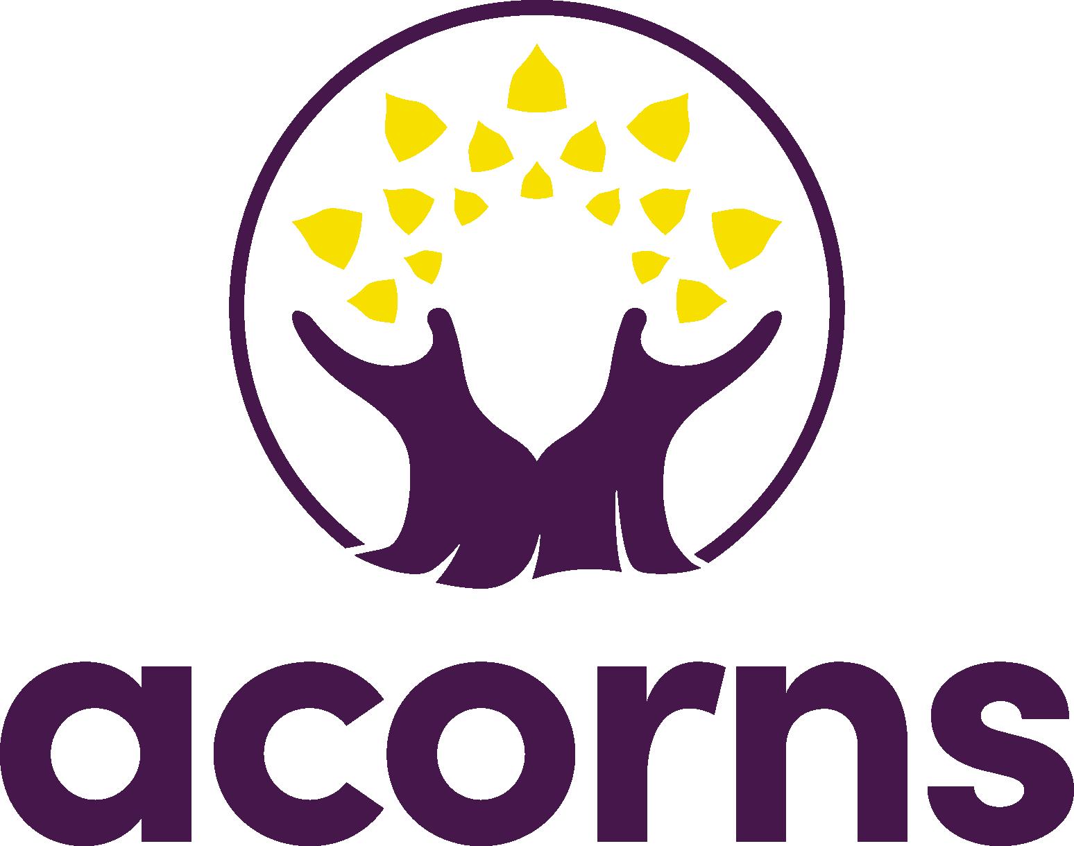 Acorns Project